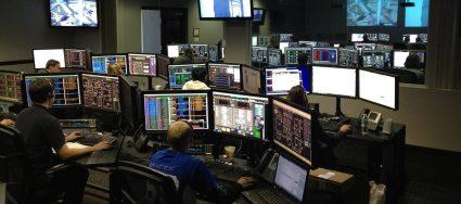 IT Service management image