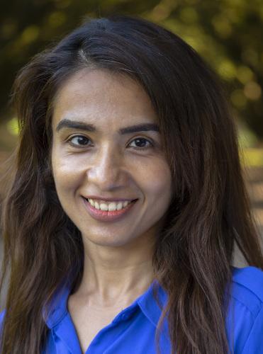 Simrit Likhari