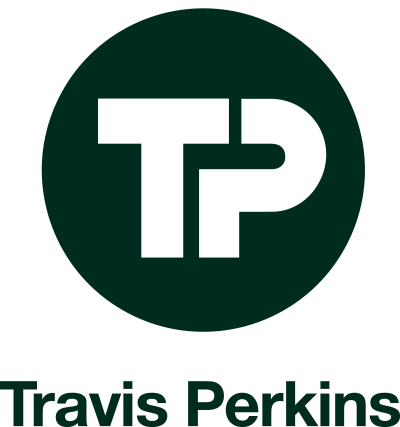 travis-perkins