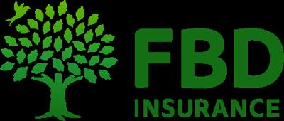 FBD-logo