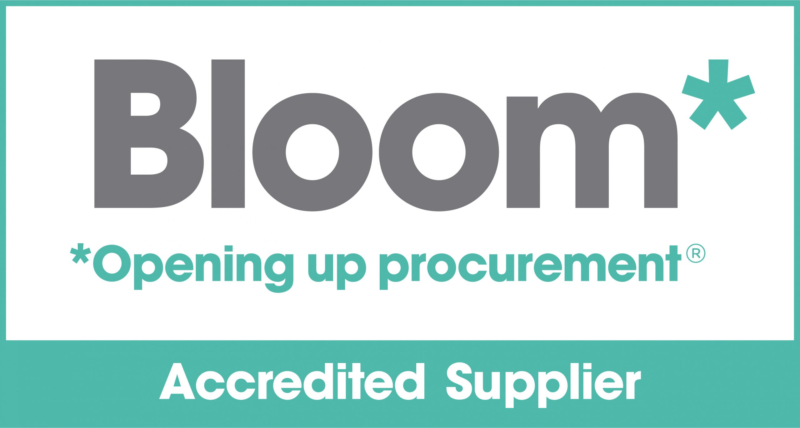 Bloom_Accredited-Supplier