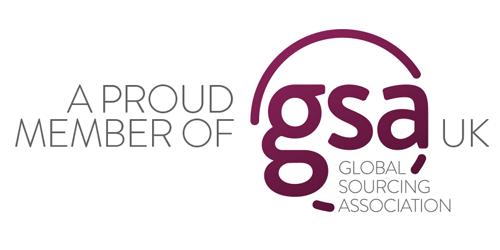 GSA_Member_UK_Strap