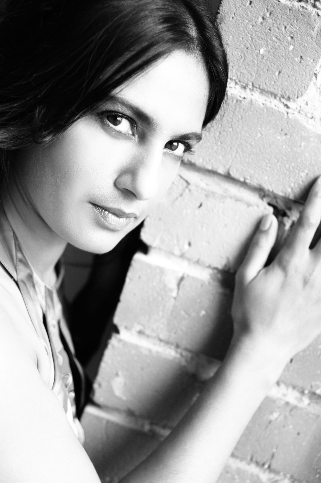 Priya Syeda Din