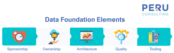 Data Foundation small